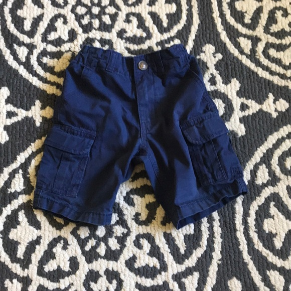 Carter's Other - Carters brand boys 3T shorts